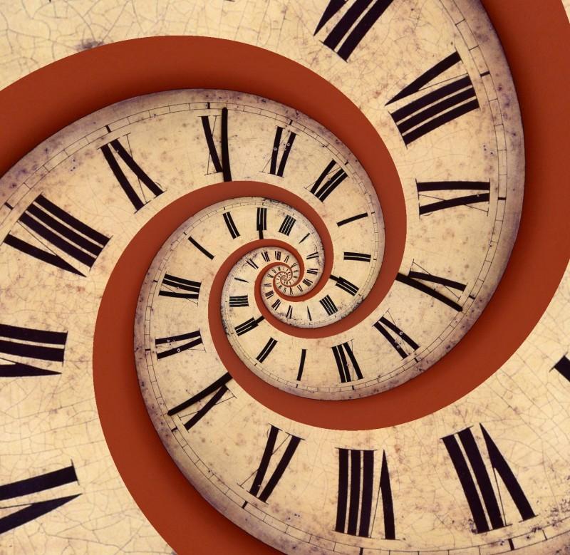 spiral_clock[1]