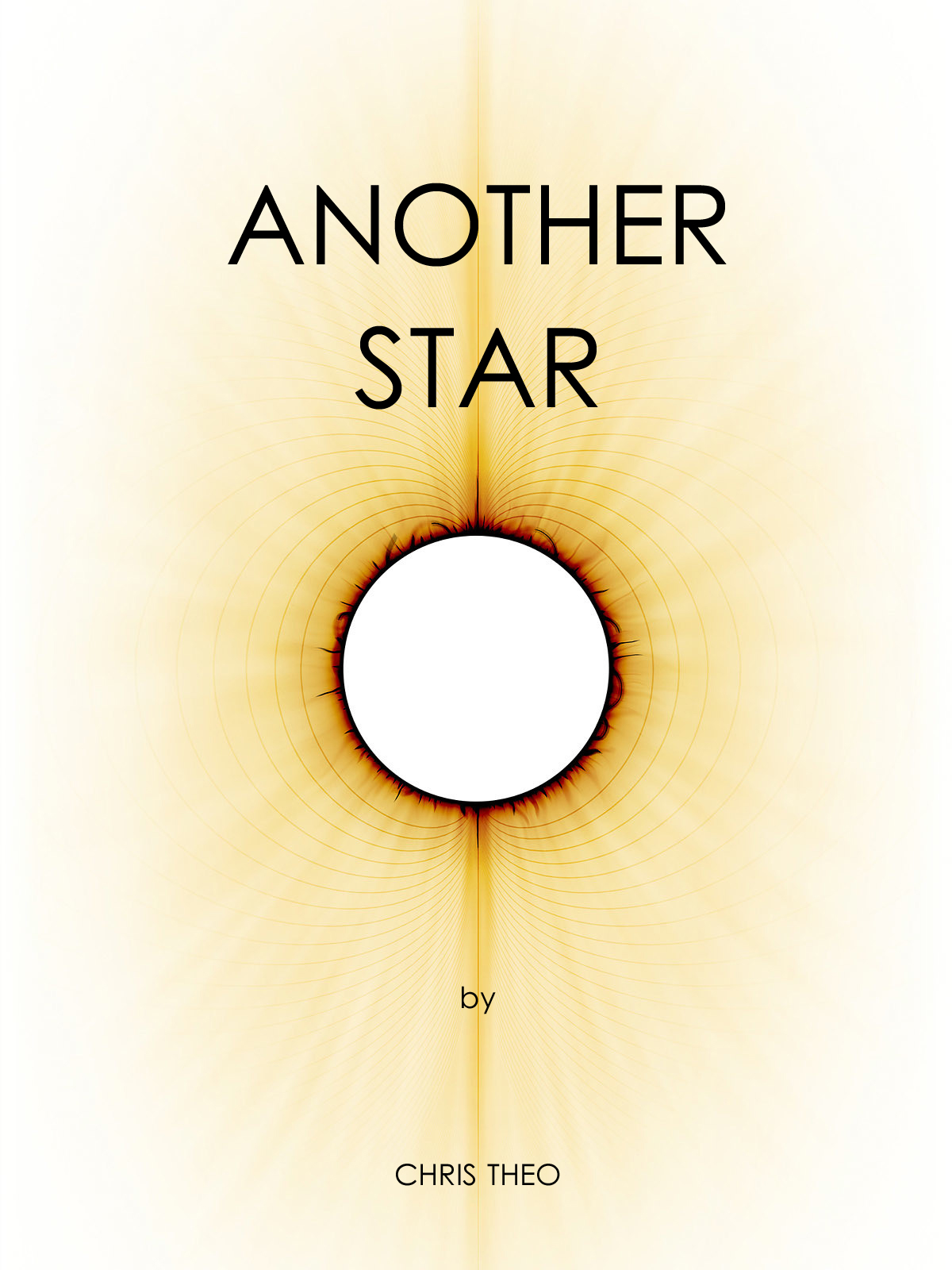 Another-Star